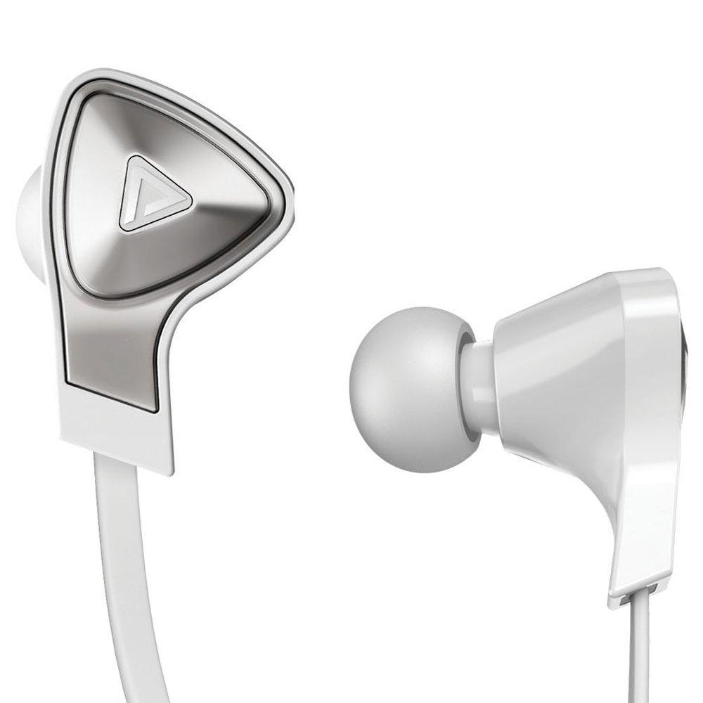 Lighting deal-Monster DNA In-Ear Headphones