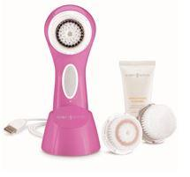 20% OFF Clarisonic Value Set @ SkinStore.com