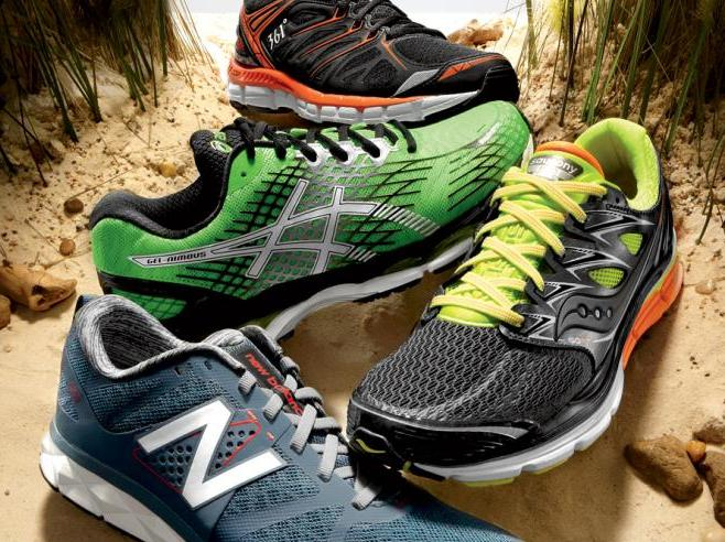 Up to 40% Off Selected Men's Sports Shoes Sale @ Nordstrom.com