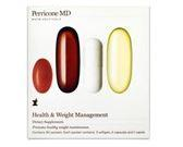 20% OFF Perricone MD Supplements @ SkinStore.com