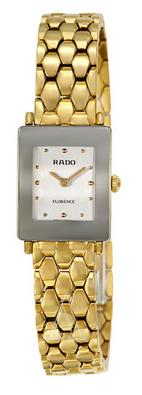 Rado Women's Florence Watch R48841114 (Dealmoon Exclusive)