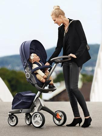 Up to $300 Gift Card Up to $300 Gift Card with Stroller Purchase @ Bergdorf Goodman