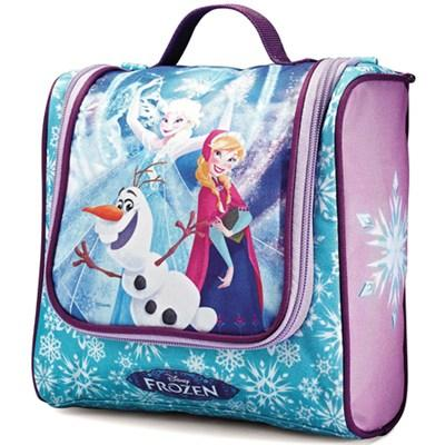 American Tourister Disney Frozen Travel Tote