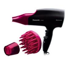 Panasonic Nanoe Hair Dryer @ SkinStore.com