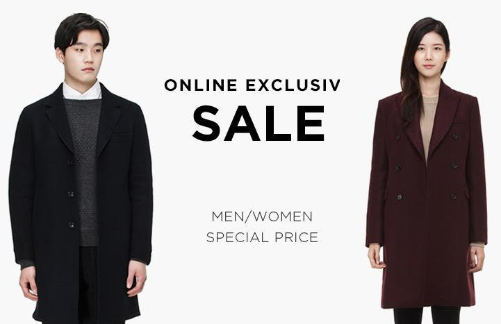 Save up to 50% Fall Sale Worldwide Free Shipping Over $100 @wannabk