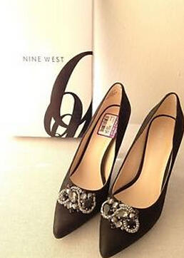 Nine West Galea