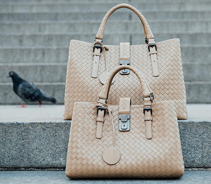 Up To $900 Gift Card Bottega Veneta Bags  @ Saks Fifth Avenue