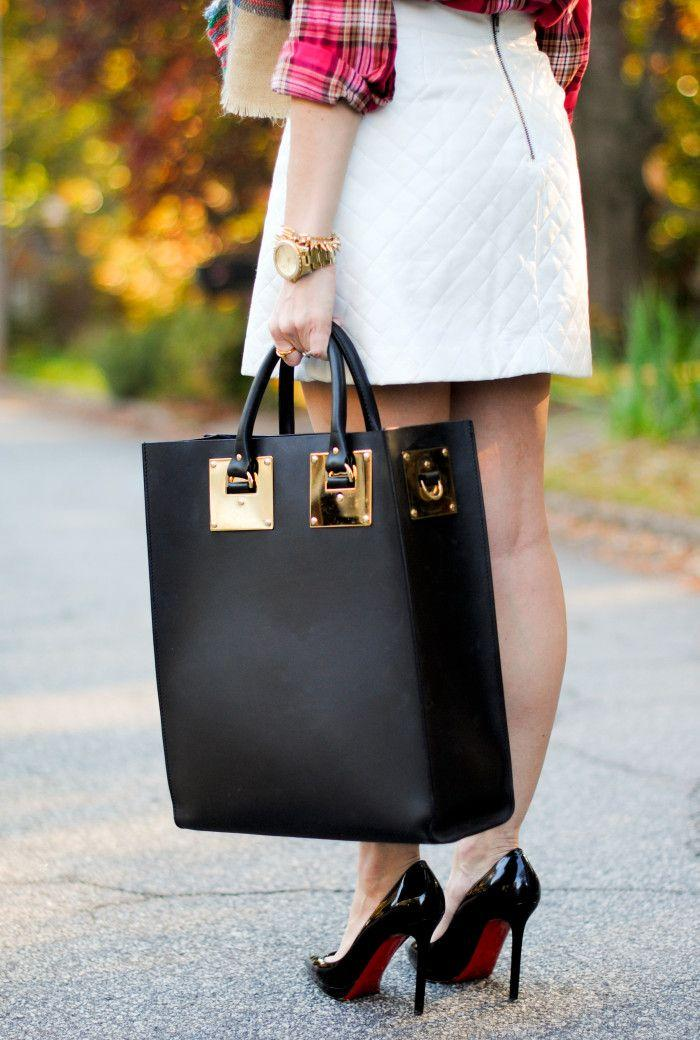 Up to $300 Gift Card with Sophie Hulme Purchase  @ Bergdorf Goodman