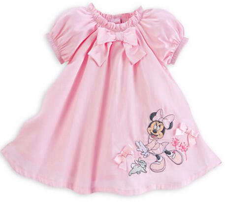 30% Off Oh Baby Sale @ Disney Store