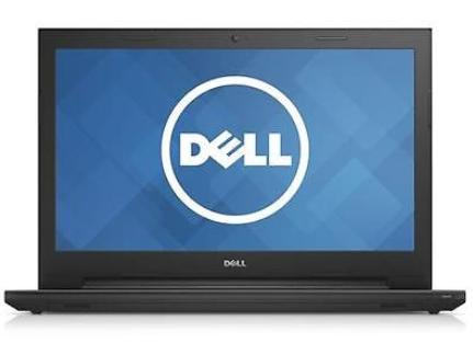 Dell Inspiron 3000 Series 14