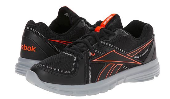 Reebok Men's Speedfusion RS L Running Shoes