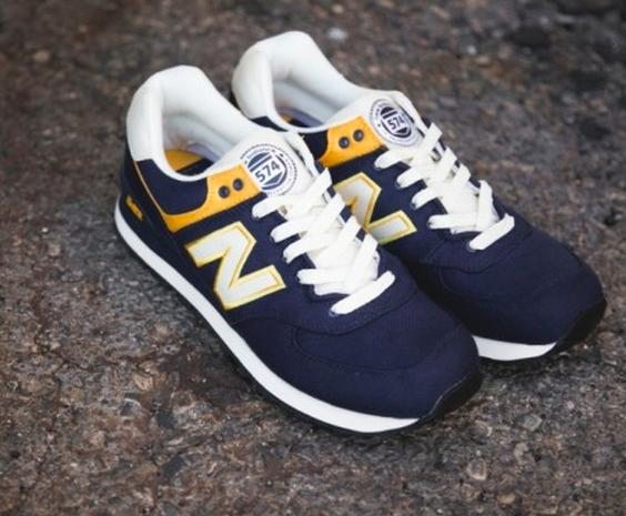 Up to 80% Off New Balance Shoes and Apparel @ 6PM