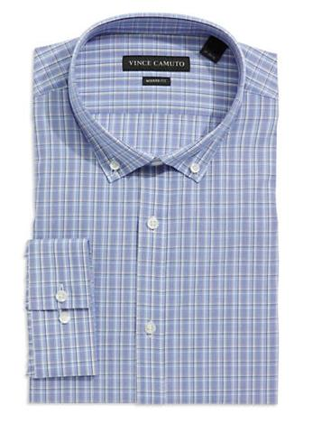 Up to 75% Off Men's Workwear @ Lord & Taylor
