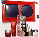 7-pc Gift Wrap with Your $45 Estee Lauder Purchase @ Nordstrom