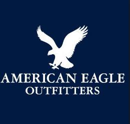 Up to 25% Off Tops @ American Eagle