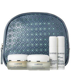 30% Off + Free Beauty Bag with Any $100 Darphin Purchase  @ SkinCareRx