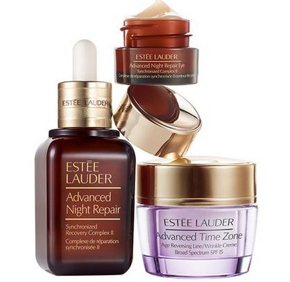 $65 Estée Lauder 'Anti-Wrinkle' Collection (Limited Edition) ($100 Value) @ Nordstrom