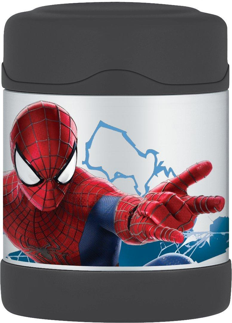 Thermos 10 Ounce Funtainer Food Jar