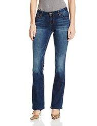 Extra 20% Off Lucky Brand - 20% Off Women's Jeans