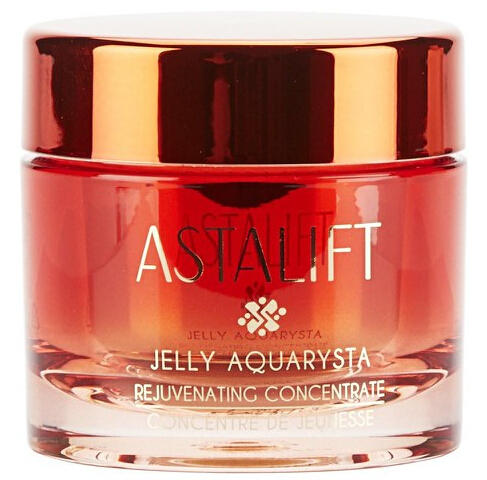 ASTALIFT JELLY AQUARYSTA REJUVENATING CONCENTRATE SERUM 40g
