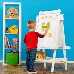 Up to 50% Off KidKraft Toys @ Zulily