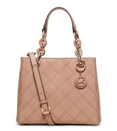 Up to $200 Off New Arrivals @ Michael Kors