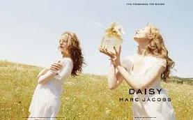 Marc Jacobs Daisy by Marc Jacobs 3.4oz 100ml EDT Spray