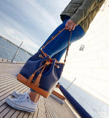Up to 35% Off Select Styles and Back to School Favorites @ Dooney & Bourke