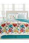 Up to 70% Off + Extra 15% Off Select Bedding Sets @ macys.com