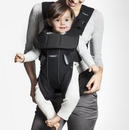 Extra $10 Off Select BABYBJORN Baby Carrier One Sale @ Amazon