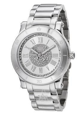 Juicy Couture 1900854 Women's HRH Watch (Dealmoon Exclusive)