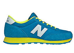 Up to 54% Off Men's, Women's and Kids' Retro & Lifestyle New Balance 501