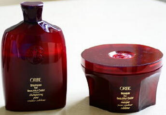 Up to $300 Gift Card Oribe Hair Care @ Bergdorf Goodman