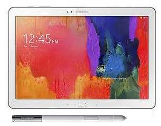"$409.99 32GB Samsung Galaxy Note Pro 12.2"" 2560x1600 Android 4.4 Tablet with S-Pen"