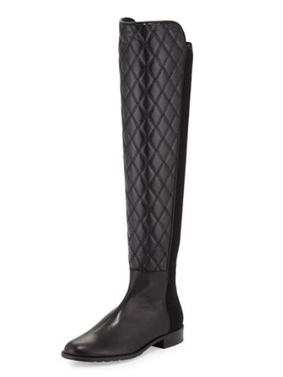 Up to 50% Off Stuart Weitzman Sale @ LastCall by Neiman Marcus