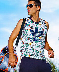 From $7.99 Nike, Adidas, Under Armour & More Activewear @  Macys.com