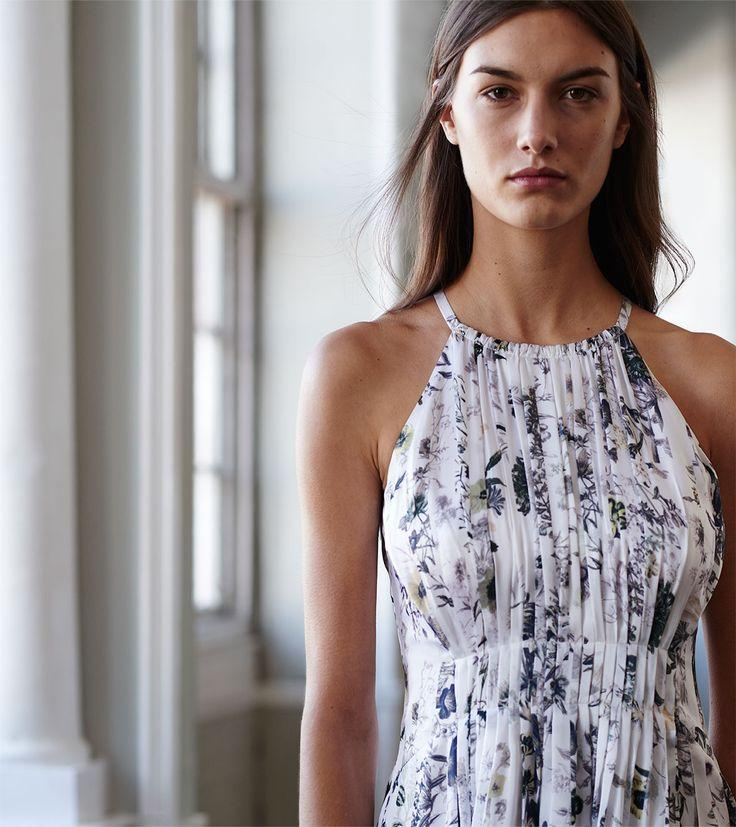 From $49 The Summer Dress Event @ Club Monaco
