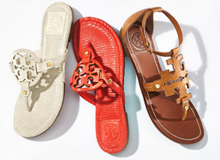 Up to $300 Gift Card Tory Burch Shoes, Clothing and More @ Bergdorf Goodman