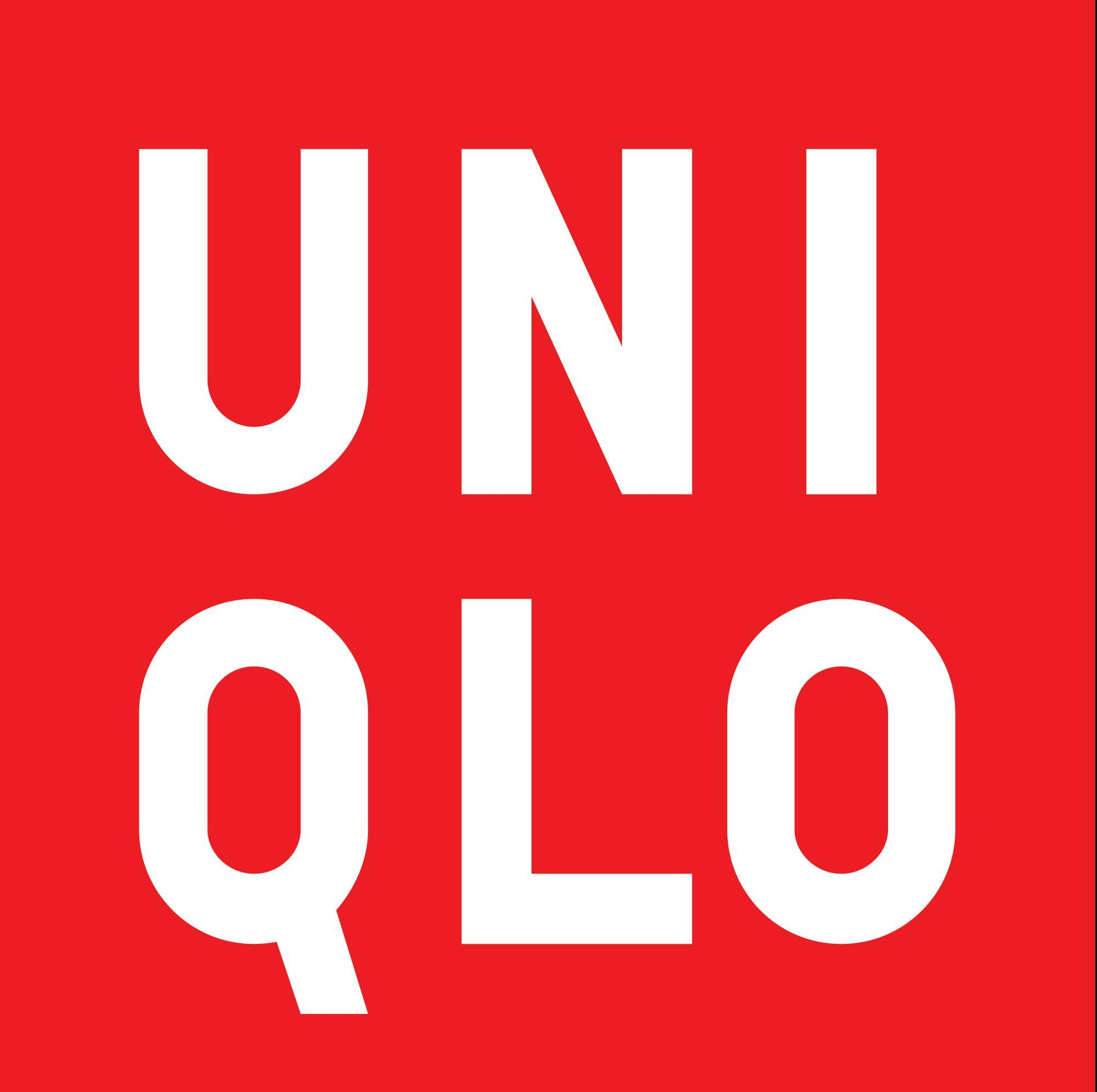 $15 Off $100 Sitewide @ Uniqlo