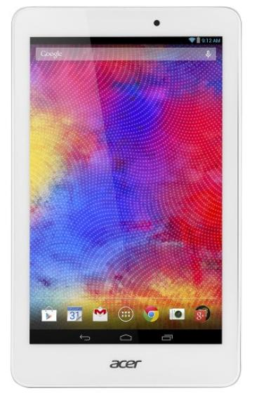 Acer Iconia Tab 8 8