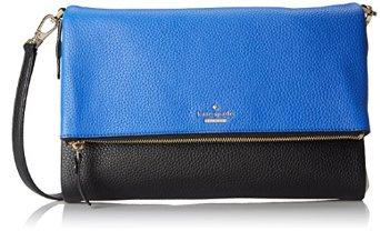 kate spade new york Holden Street Carson Cross Body Bag