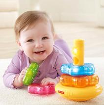 Up to 40% Off   Fisher-Price On Sale @ Zulily.com