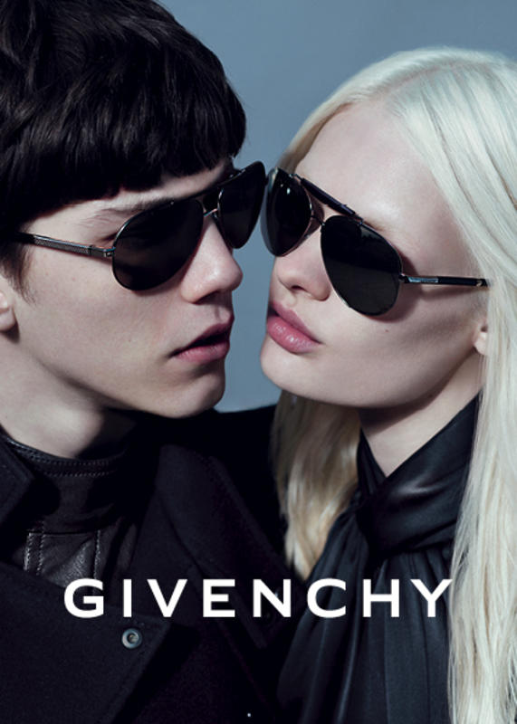 Up to 69% Off Givenchy & More Designer Sunglasses On Sale @ Hautelook