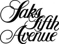 Up to 60% Off Select Styles @ Saks Fifth Avenue