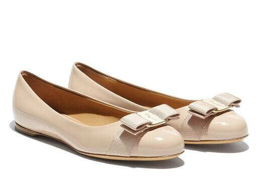 Up to $300 Gift Card Salvatore Ferragamo Shoes Purchase @ Neiman Marcus