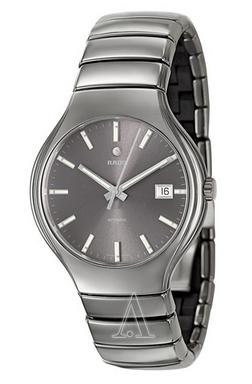Rado Men's Rado True Watch R27351112 (Dealmoon Exclusive)