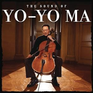 Free Download The Sound of Yo-Yo Ma (Google Play Exclusive)