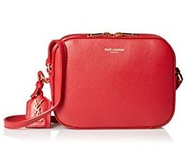 Under $999 Miu Miu, Balenciaga, Saint Laurent & More Designer Handbags On Sale @ MYHABIT