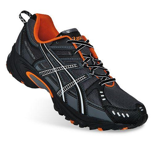 ASICS GEL-Venture 3 Trail Running Shoes - Men