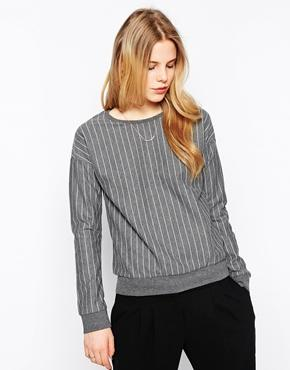Up to 70% Off Hoodies & Sweatshirts Sale @ ASOS
